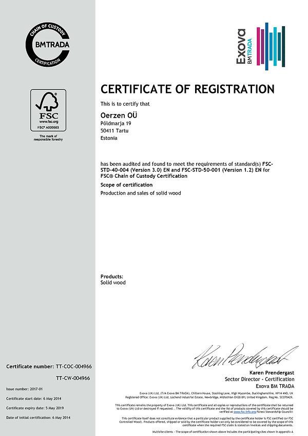 Oerzen_OÜ_FSC_sertificate_Side_1.jpg