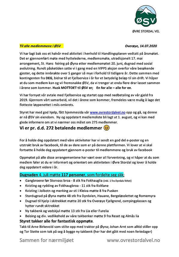 Skjermbilde 2020-08-09 kl. 22.01.14.png