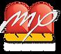 MP-logo.tif