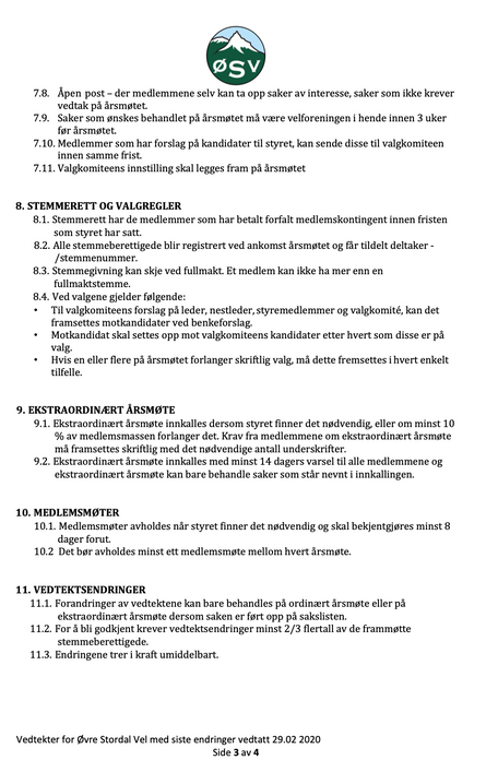 Skjermbilde 2020-03-13 kl. 22.29.03.png