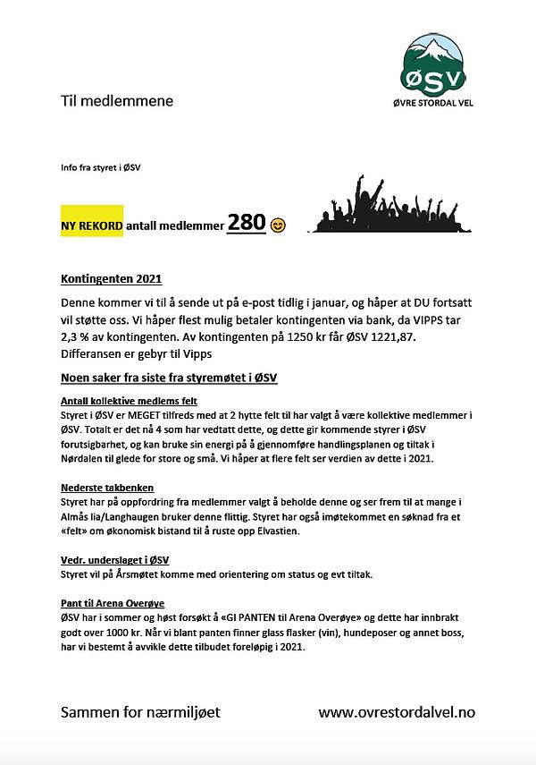 Skjermbilde 2020-12-22 kl. 15.36.06.png