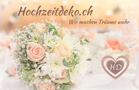 Hochzeitdeco link.jpg