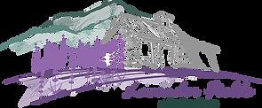 Lavender-final.png