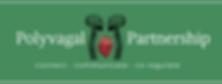 Laura Geiger Polyvagal Partnership