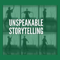 somatic storytelling
