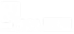 20200612 Logo Proa IBM Branco.png