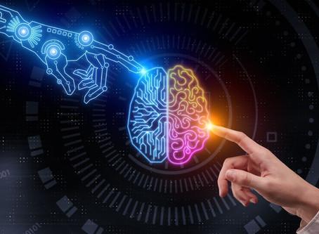 A imaginação humana e o potencial da inteligência artificial