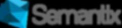 logo_semantix_612x165.png