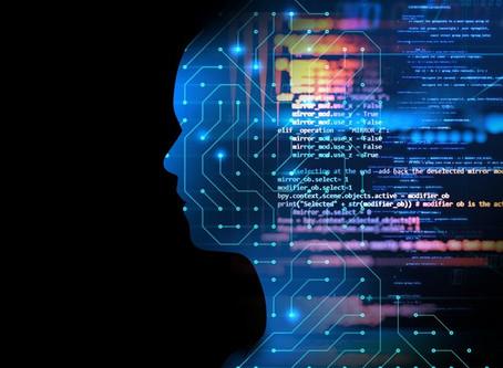 Inteligência Artificial e o desempenho dos Fundos QUANTS