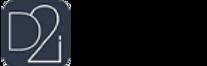 d2i_logo_slogan_47x148.png