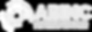 ABINC_Logo_calro.png