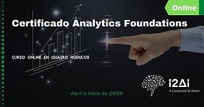 Cursos Analytics Foundation Online.png