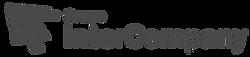 Logo_intercompany_branco_edited.png