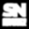 Logo StartupsNetworking Branco.png