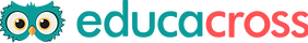 logo-educacross.png