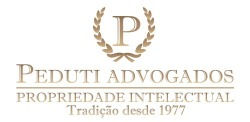 logo-peduti-pt-br-d_edited_edited_edited