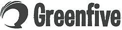 logo_branco_transp_site1_edited_edited.j
