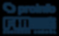Logo_Proinfo+FIA_Prancheta 1.png