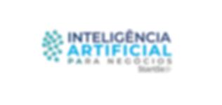 logo-inteligencia-artificial-negocios-st
