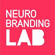 neuroquadrado.png