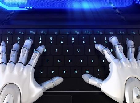Inteligência artificial: a tecnologia que você não pode deixar de entender