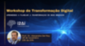 Novembro_20_-_Workshop_de_Transformaça