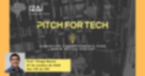 Sympla de Pitch for Tech.png