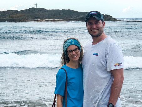 Why You Should Go on a Missions Trip (From Someone Who Almost Said No to the Experience)