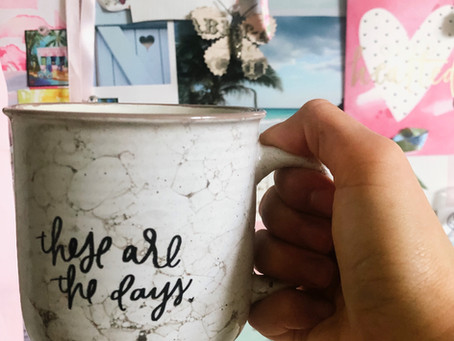 Self Care for People Who Aren't Good at Self Care