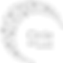 CdL_logo_lg_stacked_bk (1) copy.png