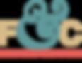 F&C logo.png