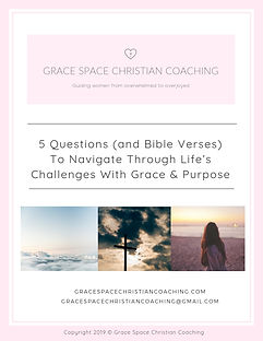 life coach charlotte north carolina