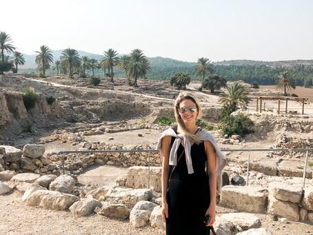 What Surprised Me on My Trip to Israel