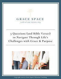 GSCC_5_Questions_(and_Bible_Verses)_To_N