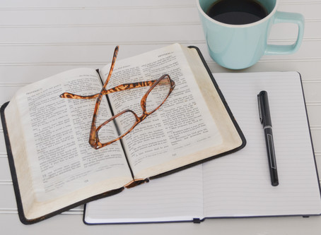 Everything You Need to Know About Christian Life Coaching: For Purpose Driven Women who Crave More