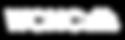 WCNC_logo_white.png