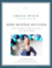 Side Hustle Success.jpg