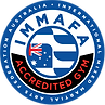 IMMAFA---Accredited-Gym---logo_edited_ed