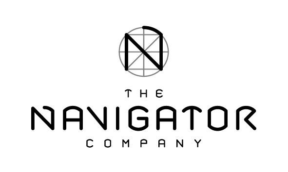 Logotipo-The-Navigator-Company.jpg