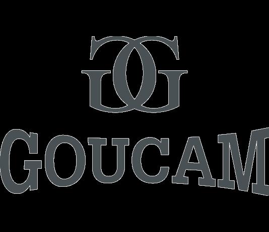 logo_goucam.png