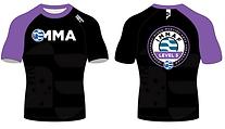 IMMAFA---tshirt-mockup-(level-5-purple).
