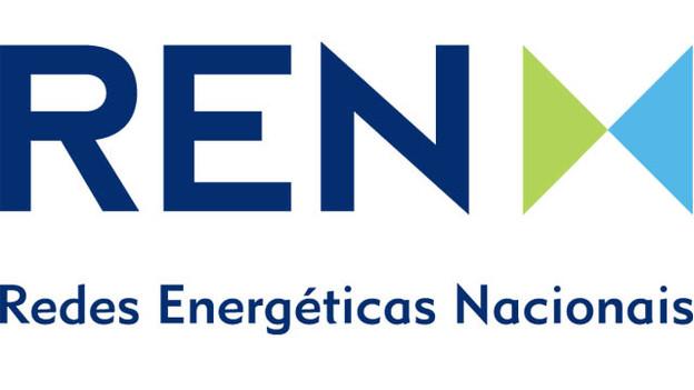 logo_ren.jpg