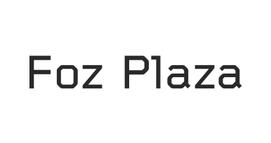 logo_fozplazza.png
