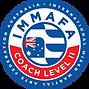 IMMAFA---Coach-Level-II---logo.png