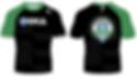 IMMAFA---tshirt-mockup-(level-3-green).p