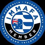 IMMAFA---Member---logo_edited.png
