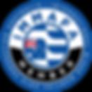 IMMAFA---Member---logo.png
