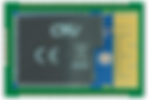 placa_pcb_pins_5.png