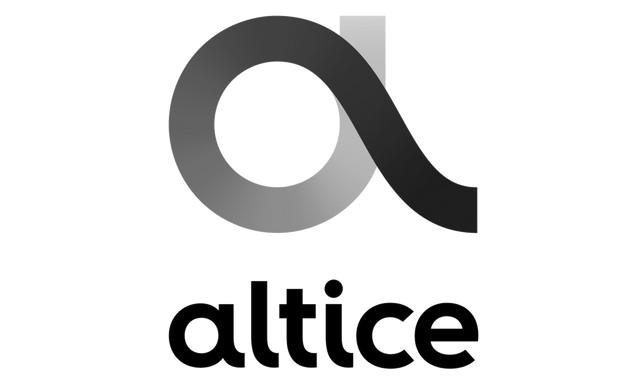 logo_altice.png