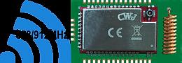cwj_module868_v2.png